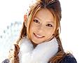 全国美少女図鑑8 神戸美少女まいちゃん 沢村麻耶