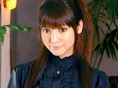 【エロ動画】アルバイト美少女 VOL.7のエロ画像