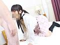 アルバイト美少女 VOL.7 13