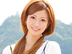 【エロ動画】全国美少女図鑑5 岐阜美少女こころちゃんのエロ画像