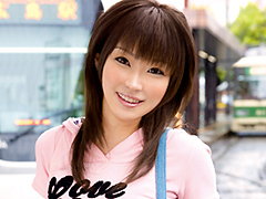 【エロ動画】全国美少女図鑑12 広島美少女こころちゃんのエロ画像