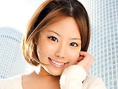 【エロ動画】全国美少女図鑑11 名古屋美少女かなちゃんのエロ画像