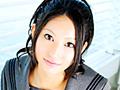 絶対領域 2nd impact volume15 沢村麻耶