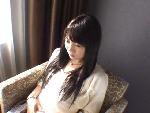 全国美少女図鑑9 仙台美少女 あいちゃん の画像1