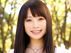 【エロ動画】全国美少女図鑑9 仙台美少女 あいちゃんのエロ画像