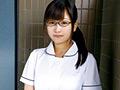 歯科衛生士しのさんは隠れ巨乳4 田中志乃
