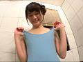 ロリ体型少女たちと風呂淫行遊戯サムネイル6