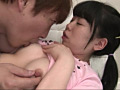 adult-joyu.info
