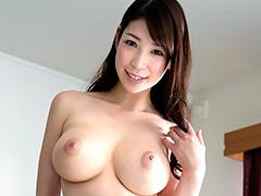 姉ちゃんのカラダは絶品モデルスタイル 香山美桜