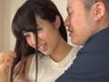 素人・AV人気企画・女子校生・ギャル サンプル動画:アナウンサー志望のお嬢様女子大生 ルリカ 21歳