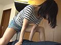 素人・AV人気企画・女子校生・ギャル サンプル動画:すっぴん美少女はおじさん好きの変態M女 えな(20歳)