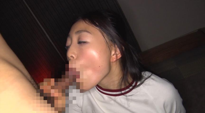 現役スイマー!爆乳アスリート女子大生 あみ 20歳