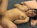 AV女優無修正・アダルト動画・サンプル動画:Gカップ巨乳輪 現役女子大生 あん21歳