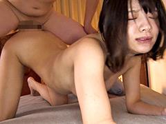 素人・AV人気企画・女子校生・ギャル サンプル動画:超淫乱ドMっ子中出し