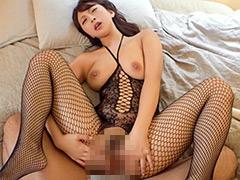 肉食系痴女がオチ○ポ喰らい尽くす淫乱すぎるセックス