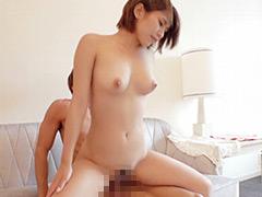 ショートカット美少女たちのエロカワセックスBEST!