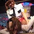 くすぐリングス Vol.13