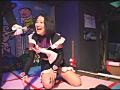 くすぐリングス Vol.15 聞いて驚け!観て笑え!!編 2