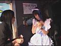 くすぐリングス Vol.15 聞いて驚け!観て笑え!!編 12
