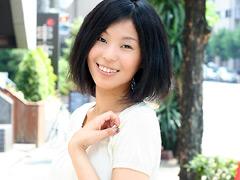 【エロ動画】アクメ研修 加藤結衣のエロ画像
