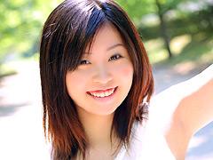 青春18きっす 松尾智香