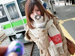 【エロ動画】トビッコメモリー 津久田理紗のエロ画像