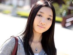 青春18きっす 黒崎千晴