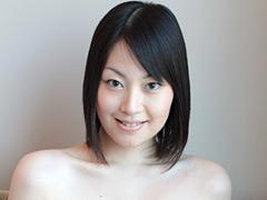 【エロ動画】男運が悪く彼氏いないOL 本田怜子のエロ画像