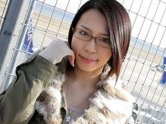 【エロ動画】Love Life生Live 前島絵里菜のエロ画像