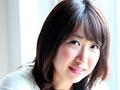 めぐみちゃんは卒業を控えた21歳の女子大生(略) 笠井めぐみ