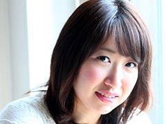 めぐみちゃんは卒業を控えた21歳の女子大生(略)