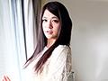 編集部徒歩3分渋谷ヤリ部屋連続中出し れいか れいか