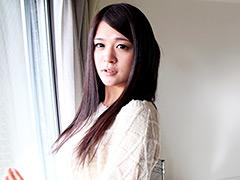 編集部徒歩3分渋谷ヤリ部屋連続中出し れいか