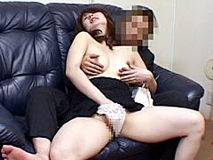 お受験ママ達 裏口入学の猥褻取引3