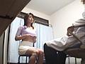 鬼畜医師の強姦記録 婦人科昏睡レイプ3 9
