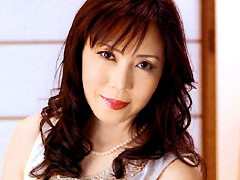 【エロ動画】新・相姦生活はじめます。 滝川絵理子のエロ画像