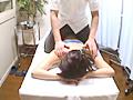 女子校専属整体師の女子水泳部淫行マッサージ 6