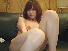 【エロ動画】パチンコ屋で張り込み暇そ〜なイイ女とヤる!!のエロ画像