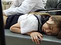 女子校生 肛門拡張診察 の画像12