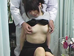 中国秘伝乳もみマッサージ8