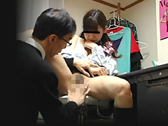 女子校生 生隠し撮り 15淫行 280分