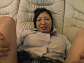 女子校生はじめての無修正アナル拡張調教 8