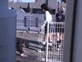 禁断の逆レイプ映像 学園盗撮女子校生性的いじめ 1