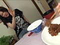 スカ好きママのうんこ食べ合いレズ 3