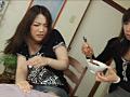 スカ好きママのうんこ食べ合いレズ 6