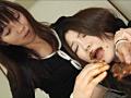 スカ好きママのうんこ食べ合いレズ 7