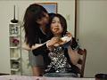 スカ好きママのうんこ食べ合いレズ 12