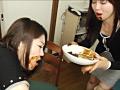 スカ好きママのうんこ食べ合いレズ 17