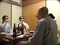 温泉街の人妻コンパニオン 宴会乱痴気騒ぎ盗撮4 10
