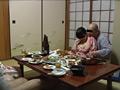 温泉街の人妻コンパニオン 宴会乱痴気騒ぎ盗撮4 11
